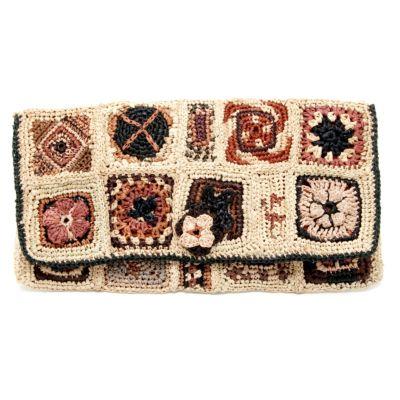 JAMIN PUECH Handmade Handbags & Accessories - amzn.to/2ij5DXx Clothing, Shoes & Jewelry - Women - handmade handbags & accessories - http://amzn.to/2kdX3h7