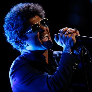 Bruno Mars Remembers When I Was Your Man Bruno Mars Bruno Mars