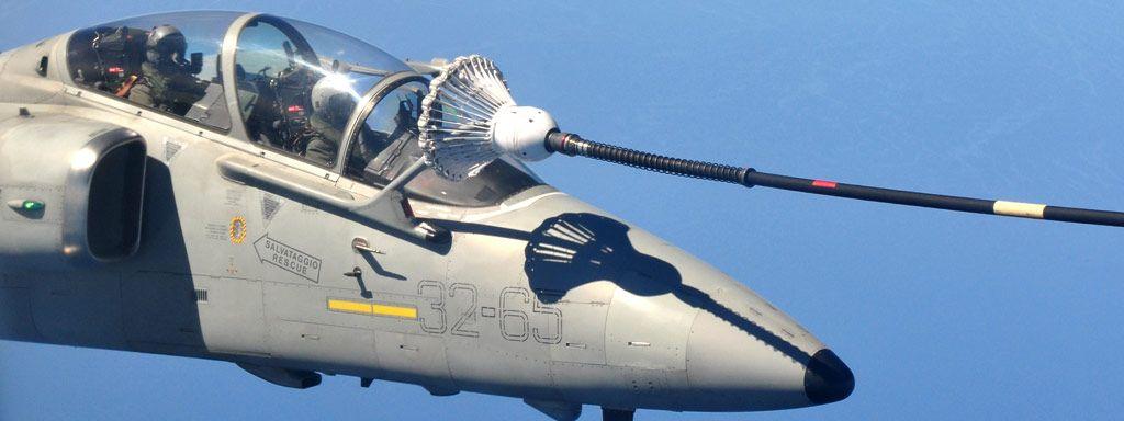 61° STORMO AERONAUTICA MILITARE IL NIDO DELLE AQUILE - aviazione militare aerei militari military aviation report fotografici di manifestazioni aeree e visite alle basi aeree air show aviation photos