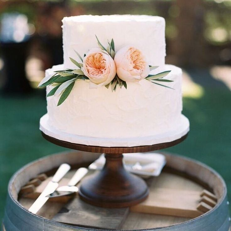 wedding cake 2 Tier Cake Price Birthday Two Tier Wedding