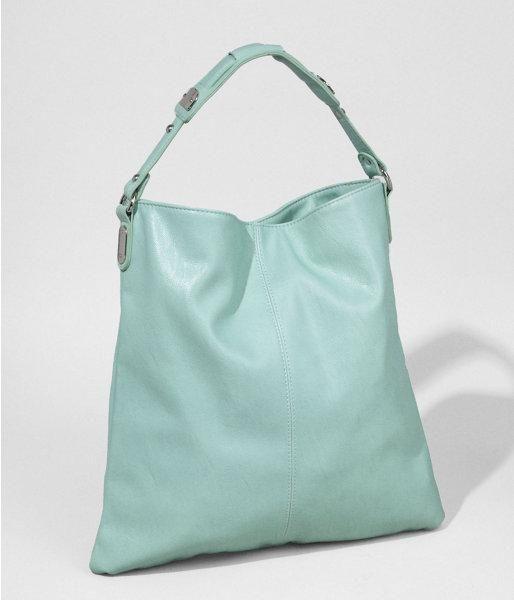 fcca4e9006df Lovett handbag!!
