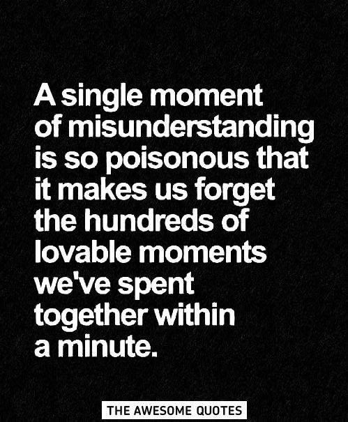 Pin by Kanishkatoch on Trying To Stay Alive. Anger