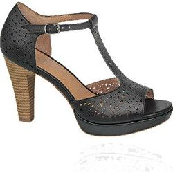 50 Par Butow Z Deichmann Na Wiosne I Lato 2014 Shoes Spring Summer Shoes Fashion Shoes