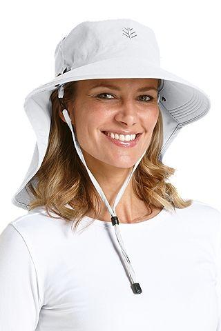 Women S Stevie Ultra Sun Hat Upf 50 Sun Hats Sun Hats For Women Sun Protective Clothing