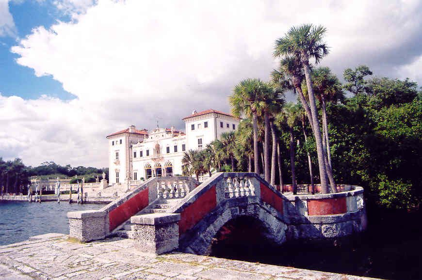 1d9086a526251115b569fdc96f4a2f2b - History Of Vizcaya Museum And Gardens