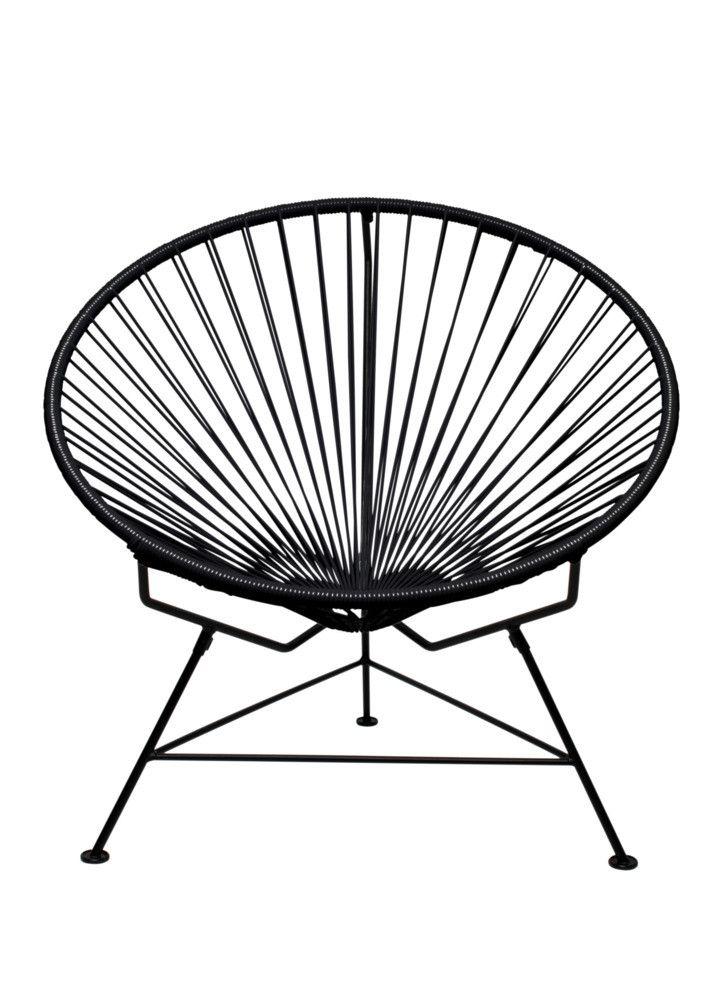 Innit Chair   Pinterest   Decoración