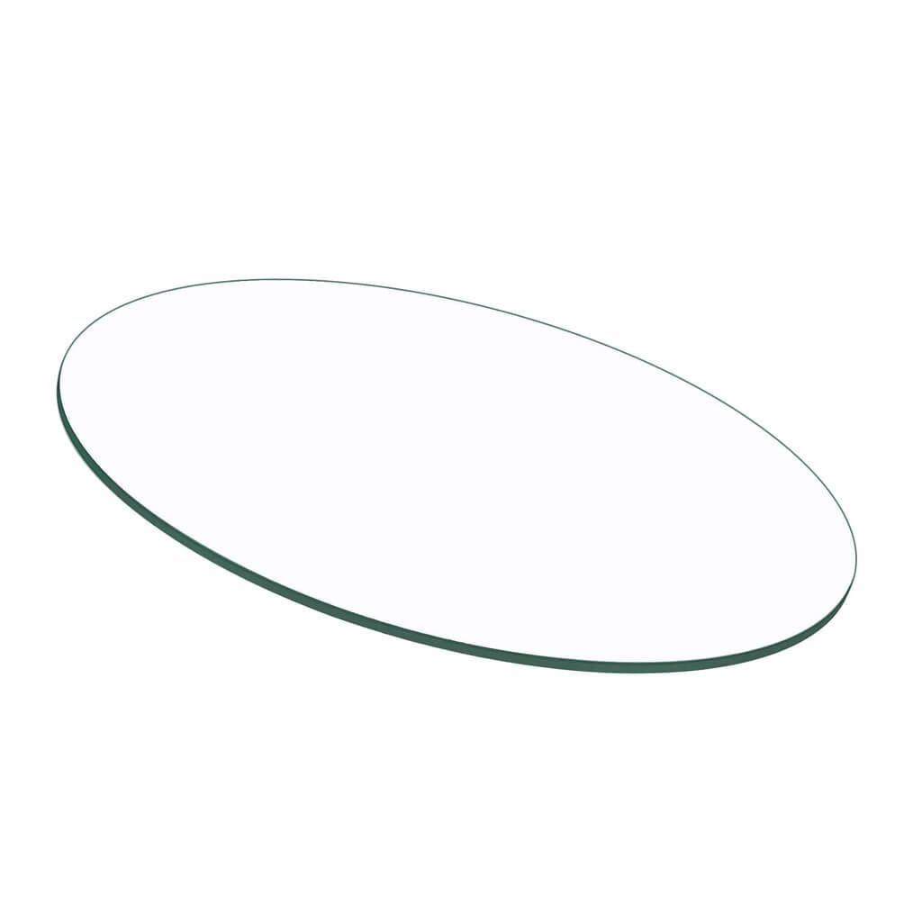 Pin On Custom Cut Glass