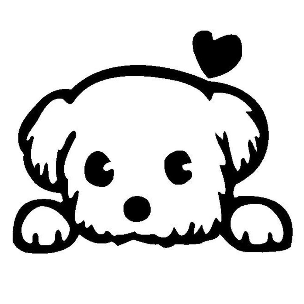 Pin On Best Dog Toys Amazon