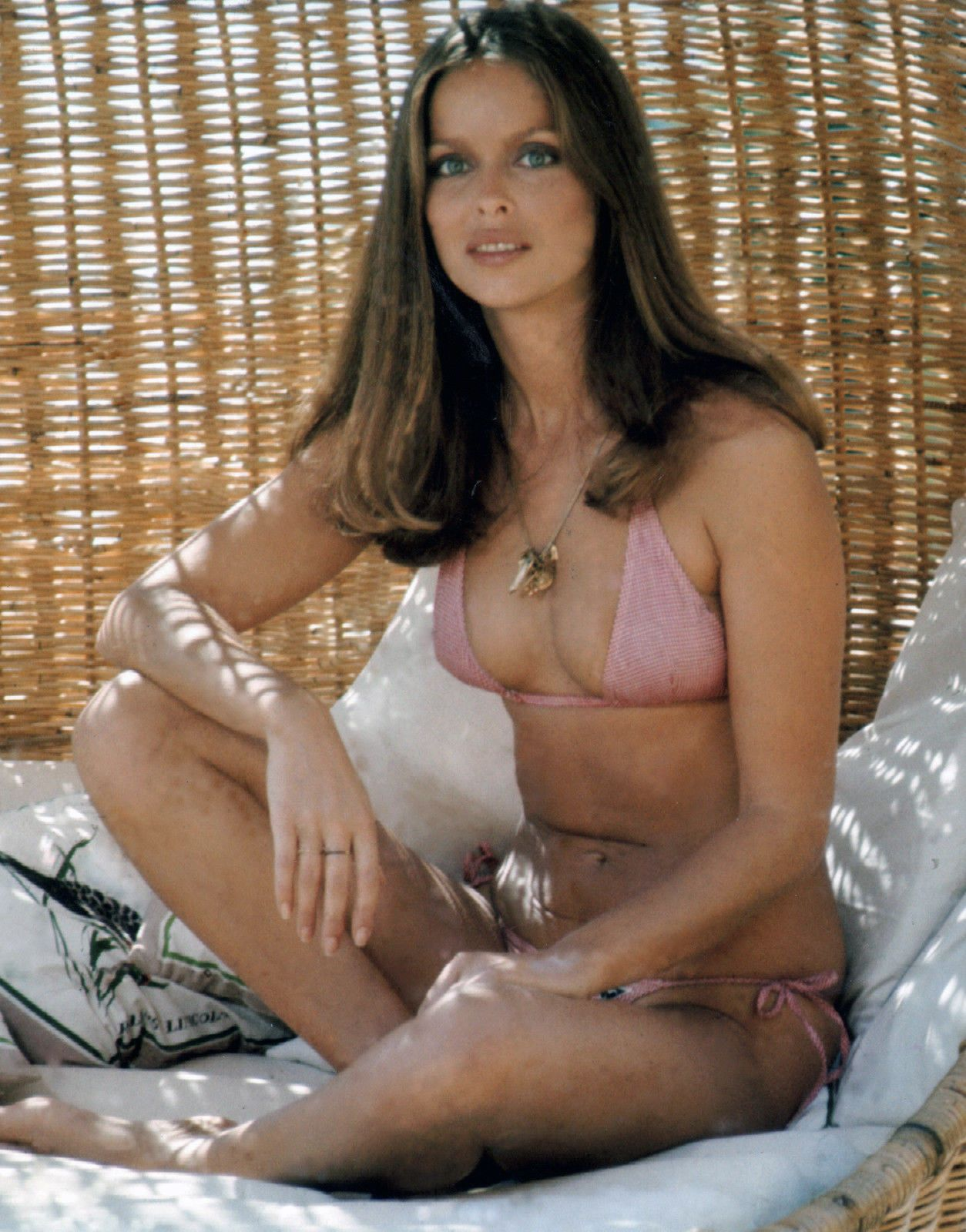 barbara bach heightbarbara bach interview, barbara bach photo, barbara bach and ringo starr, barbara bach height, barbara bach 2016, barbara bach instagram, barbara bach, barbara bach 2015, barbara bach 2014, barbara bach bond, barbara bach and ringo starr wedding, barbara bach actress, nadja summer & barbara bach, barbara bach today, barbara bach age, barbara bach net worth
