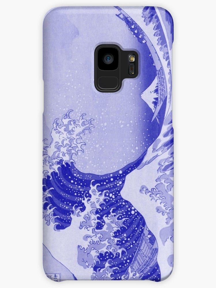 iphone x cobalt blue case