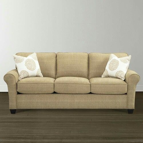 Etonnant Bassett Brewster Sofa
