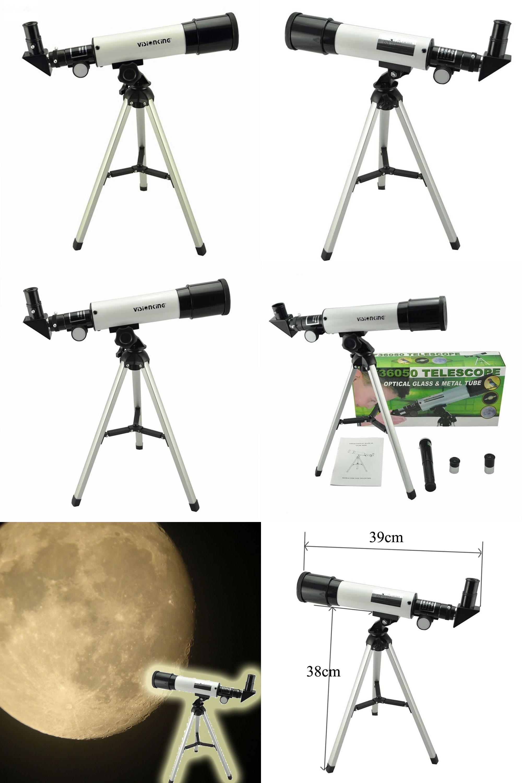 Visit To Buy Visionking 360x50mm Binoculars Monocular
