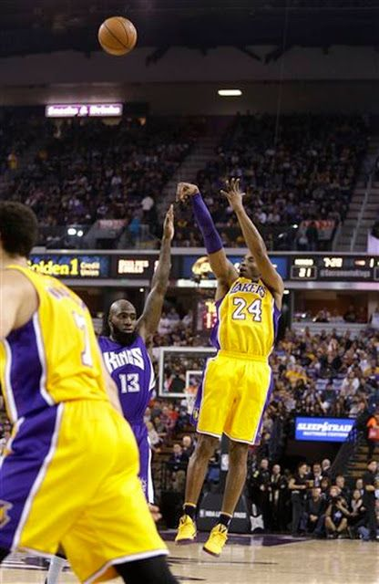 SCRIVOQUANDOVOGLIO: BASKET NBA:SACRAMENTO SUPERA NEGLI ULTIMI ISTANTI ...