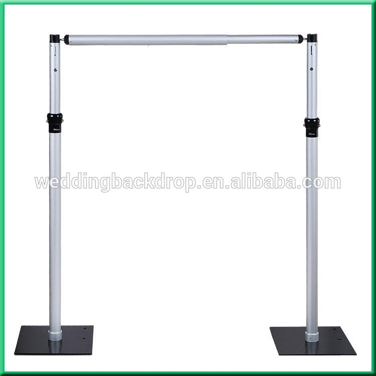 image photography duty itm stand pipe heavy responsive bkdp and drapes drape wedding kit backdrop