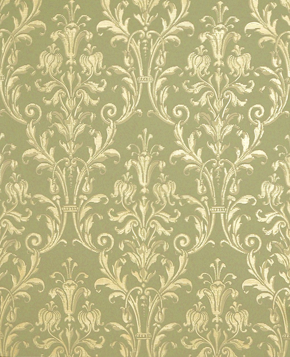 tapete 401 f senator grau historische tapeten. Black Bedroom Furniture Sets. Home Design Ideas
