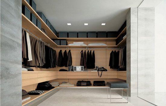 Poliform Ubik Inloopkast : Ubik by poliform system product wardrobe walk in closet