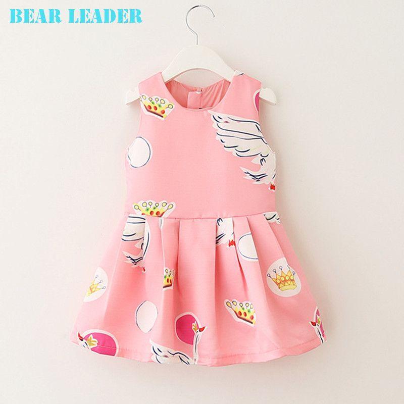f336594c6 Swan Design Princess Dress   Products