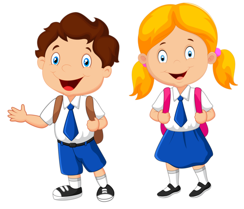 a3ua f7hp 140813 png clip art cartoon kids and rh pinterest co uk animated welcome back to school clipart animated school supplies clipart