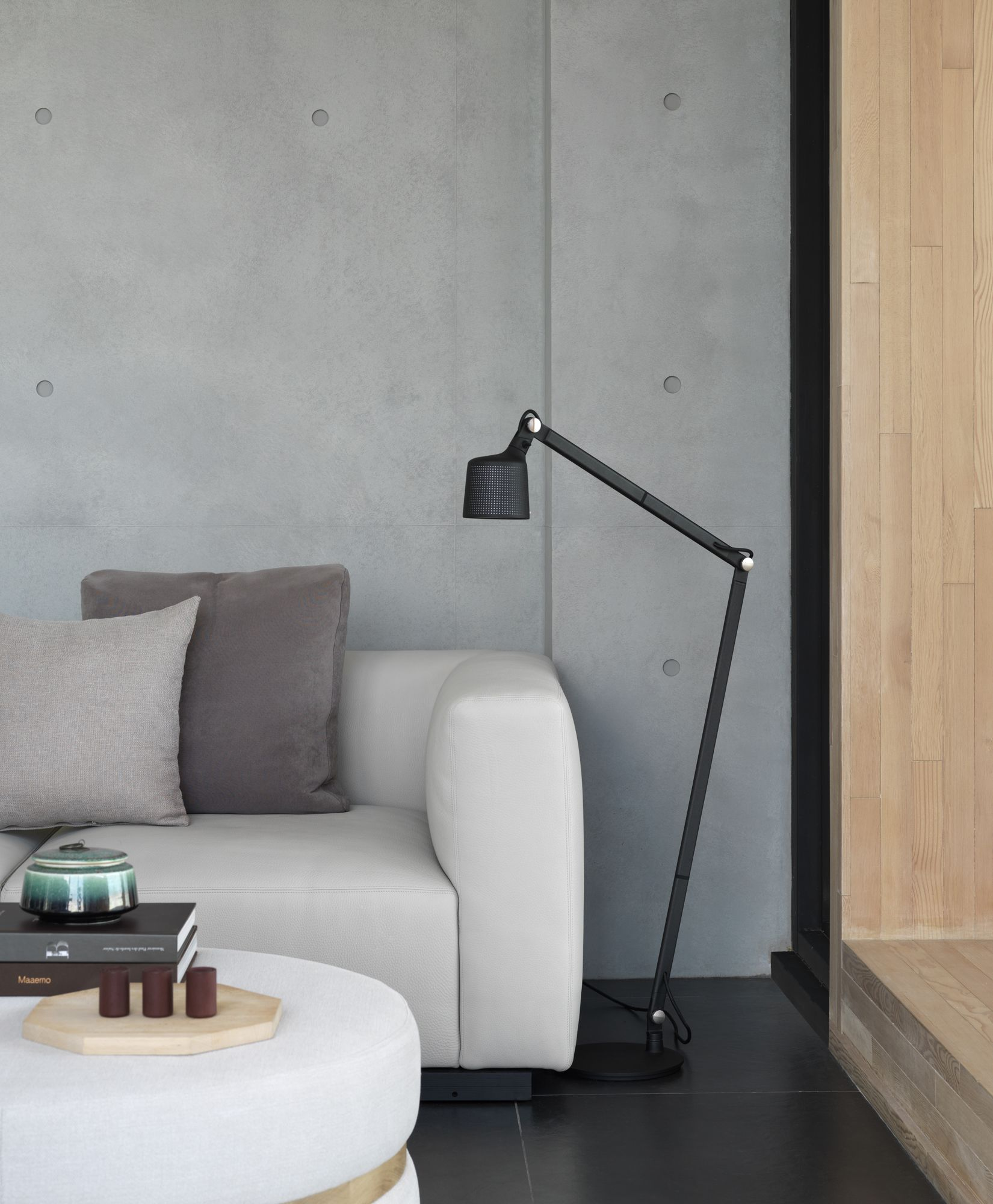 10 Amazing Reading Lamps Living Room