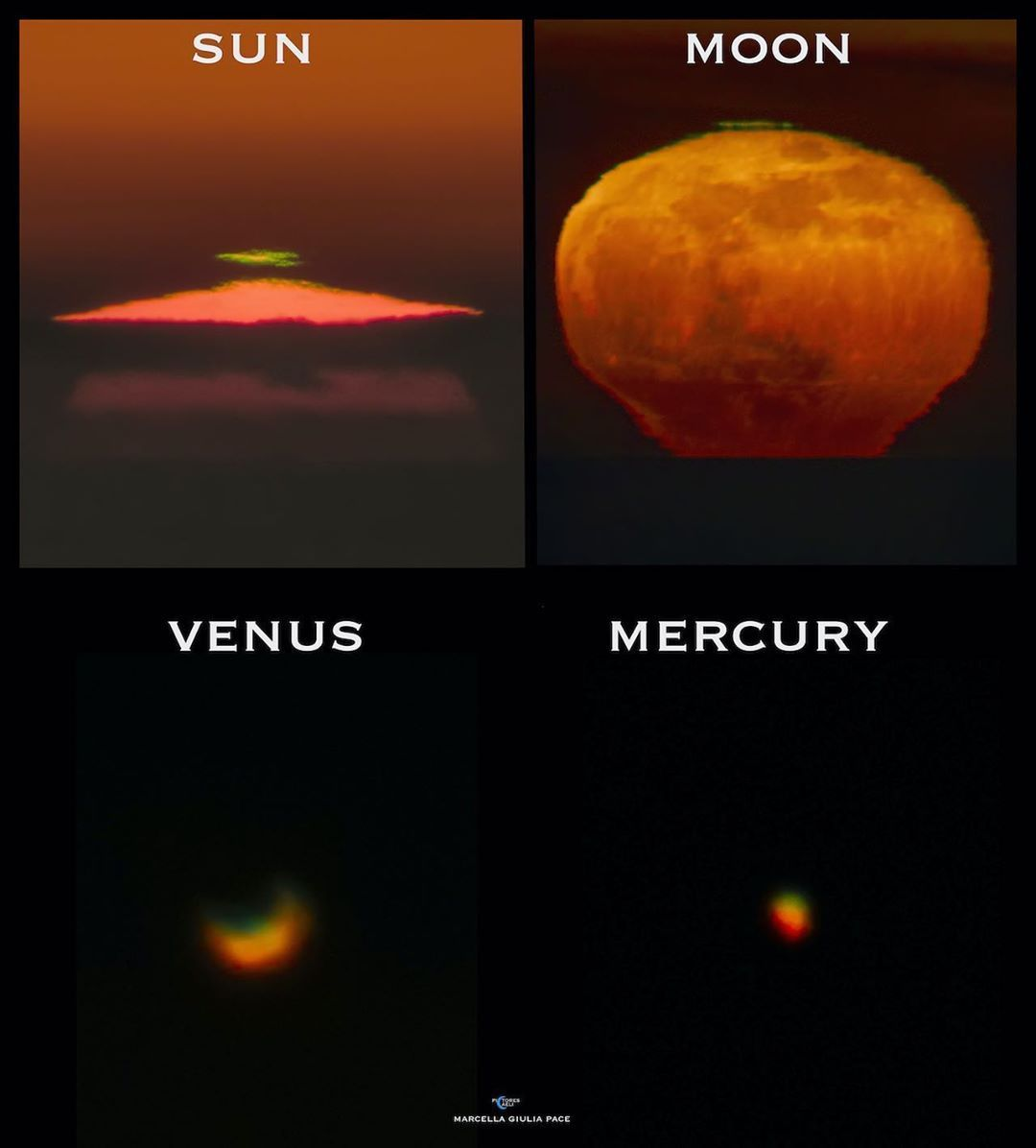 Pin By Kezia Sherlyta On Cosmic Thangs Astronomy Pictures Astronomy Space Pictures