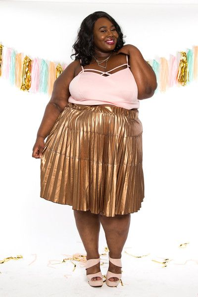 Where To Shop For Plus Size Clothing 28 And Up Plus Size Fashion