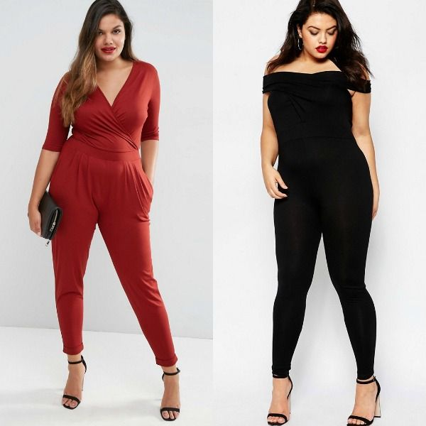 2f09f0a2e1 72 Clubbing Outfit Ideas For Plus Size Women