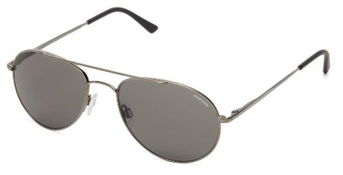 80e6939bee Gafas De Sol · Aviator sunglasses | Randolph Crew Chief CC4R411 Aviator  SunglassesGun Metal54 mm >>> Details can