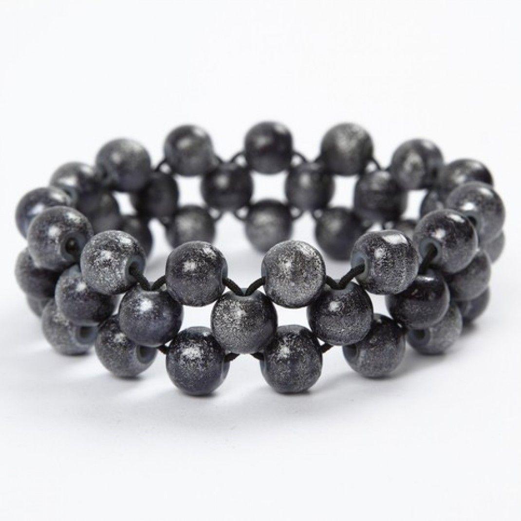 smyckeskola. fashion mix armband | smycken