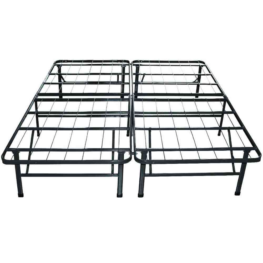 Adjustable Center Leg Bed Frame Support Adjustable Bed Frame