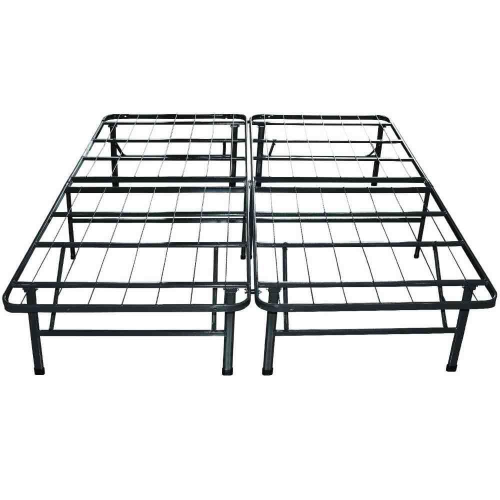 Adjustable Center Leg Bed Frame Support Adjustable Bed Frame