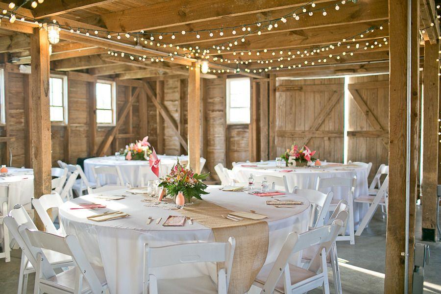 Pin On W Wedding