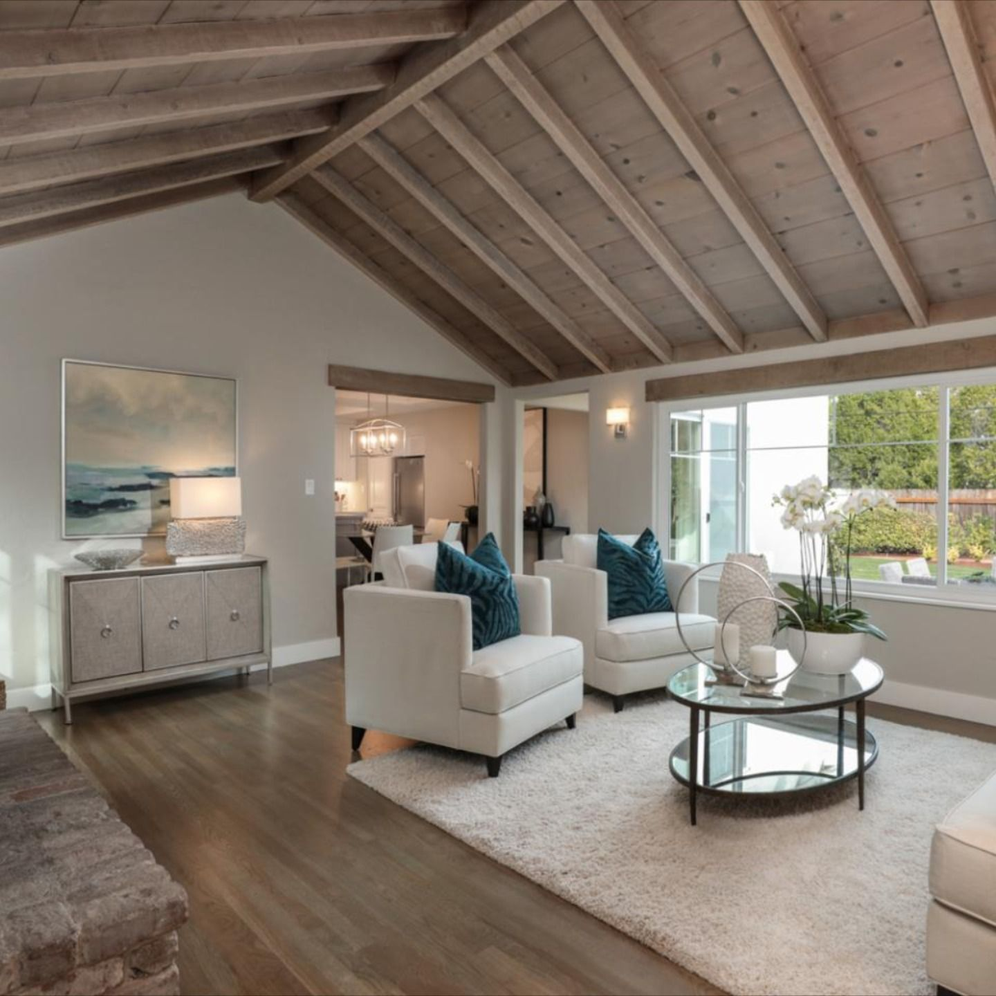 37 Nevada St, Redwood City, CA 94062   $2,895,000  4 Beds   3 Baths   1,820 Sq. Ft.  Courtesy of : Billy Mcnair - Compass  For questions or for private showing contact: Carolyn Botts Compass P: (650) 207-0246 E: carolynb@apr.com  #homeforsaleinRedwoodCity #homesforsale #RedwoodCityHomes #houseforsale #forsale #realtor #compass #realestate #luxuryrealestate #realestateagent #dreamhome #beautifulhome #homebuyers #housingmarket #siliconvalleyhomes #siliconvalley #carolynbotts #carolynbottsrealtor