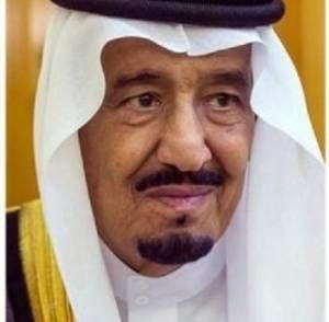 المستشار عماد أبوهاشم يكتب رسالة إلى الملك سلمان بن عبدالعزيز Stuff To Buy