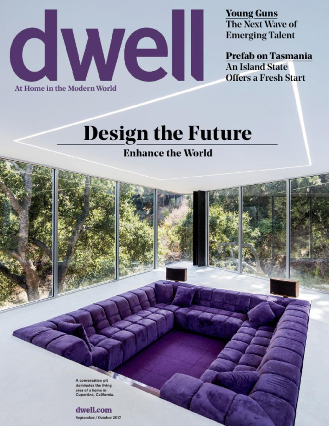 Pin De Jamie Myers Em Listening Space Em 2020 Arquitetura Casas Design De Interiores Casa Design De Casa Minimalista #purple #couches #living #room