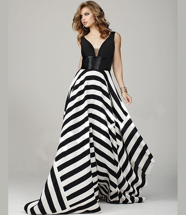 Цена в омске купить платье