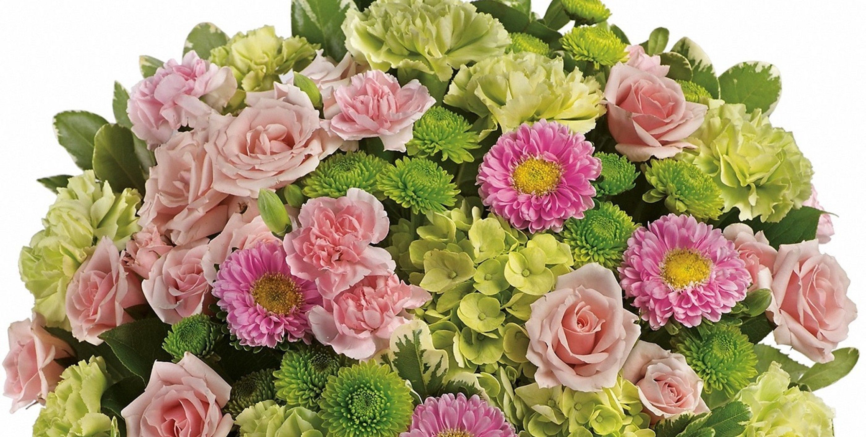 Flower bouquet delivery in Dubai that, clients will