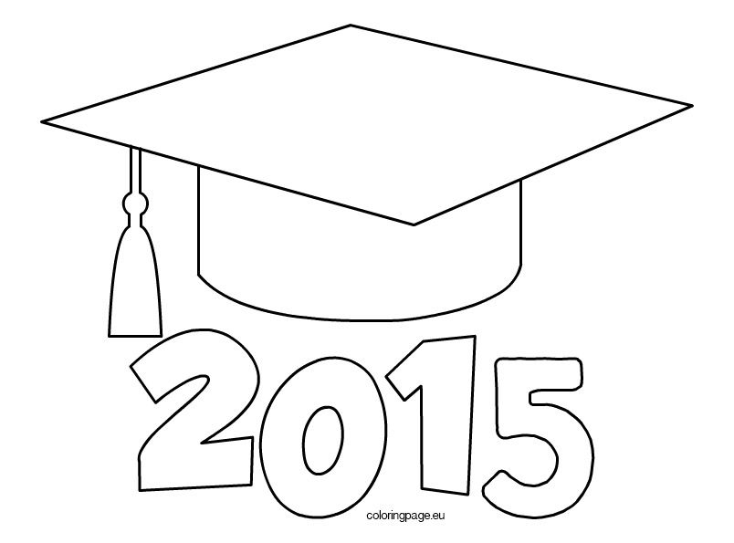 Change to 2016 Related coloring pagesEnd of the school