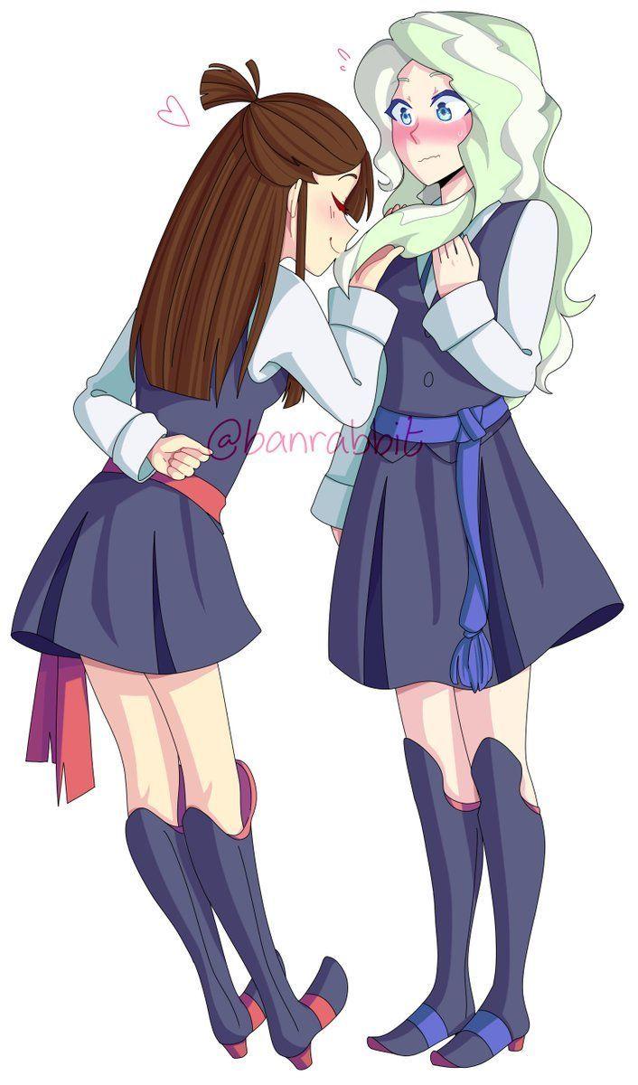 Resultado de imagen para bocetos de anime yuri anatomia