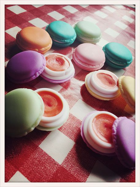 lip gloss selber machen lip gloss vegan thermomix lip. Black Bedroom Furniture Sets. Home Design Ideas