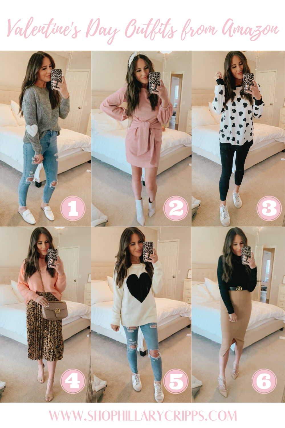 Winter outfit date 39 Best