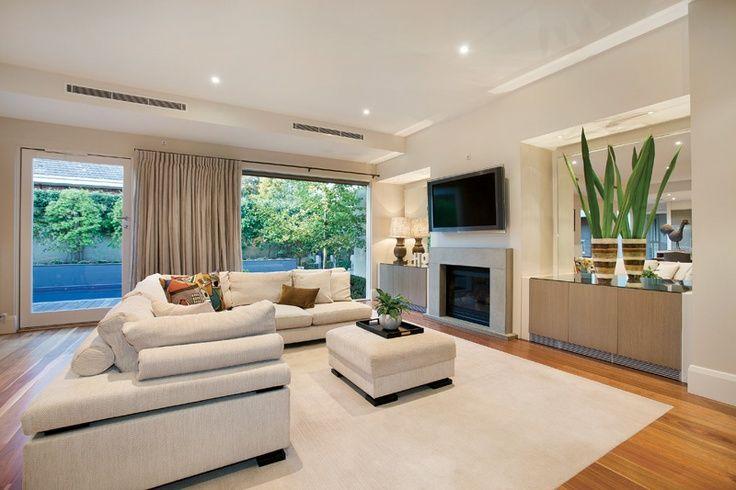 casa #home #arredamento #design #napoli #campania #tuttosposi ... - Arredamento Casa Home