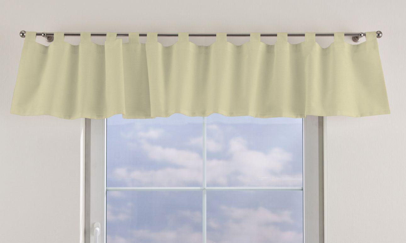 vorhänge für schlafzimmer modern | wohnzimmer gardinen für ...