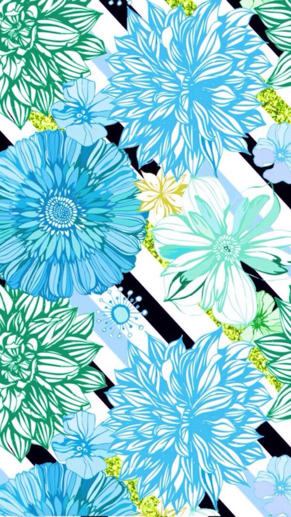 Idea by Pankeawป่านแก้ว on Wallpaper Flower wallpaper