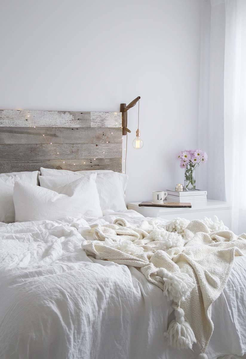 ways to cozyup a minimalist look bedrooms interiors and
