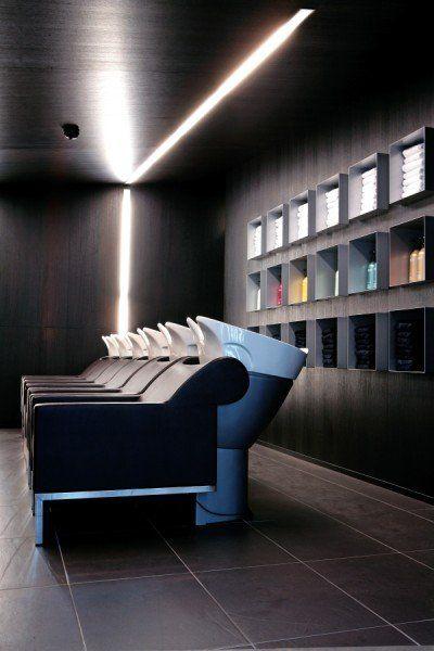 Living Room Interior Design Pdf: יבוא ושיווק של רהיטי איכות וציוד לעבודה מקצועית למספרות