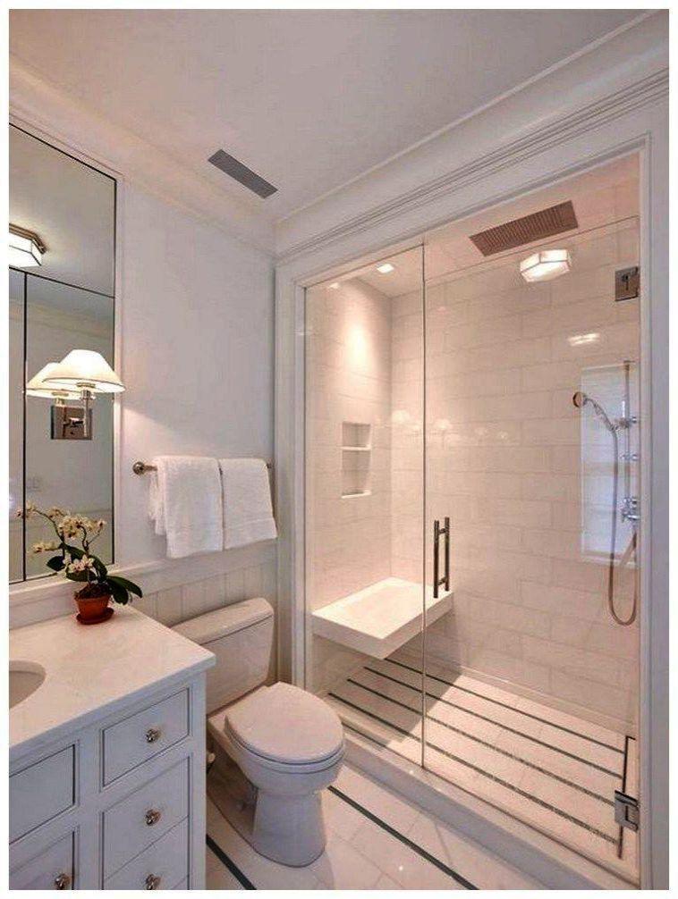 Bathroom Faucets Kohler Small Bathroom Need Storage Following Small Indian Bathroom Storage Ideas At S Small Bathroom Remodel Small Bathroom Bathrooms Remodel