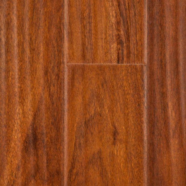 12mm Summer Retreat Teak Handscraped Laminate Dream Home Kensington Manor Lumber Liquidators Flooring Sale Flooring Floor Colors