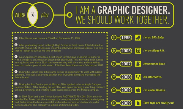 Web Design Graphics Training: Best Tips for Graphic