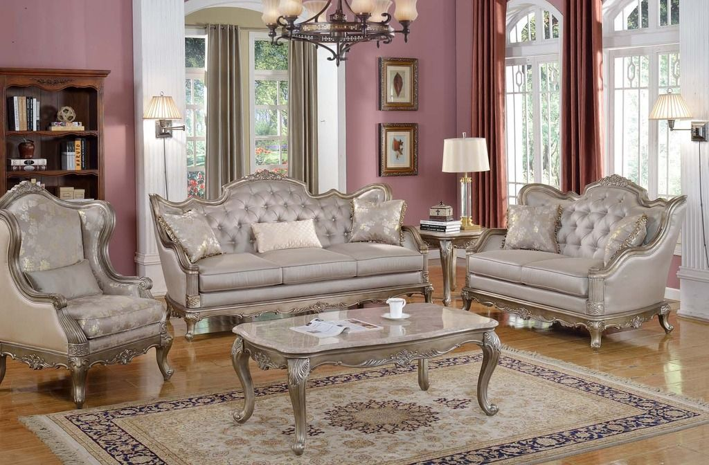 fine formal sofas for living room , awesome formal sofas for livingfine formal sofas for living room , awesome formal sofas for living room 53 about remodel inspiration home decor with formal sofas for living room