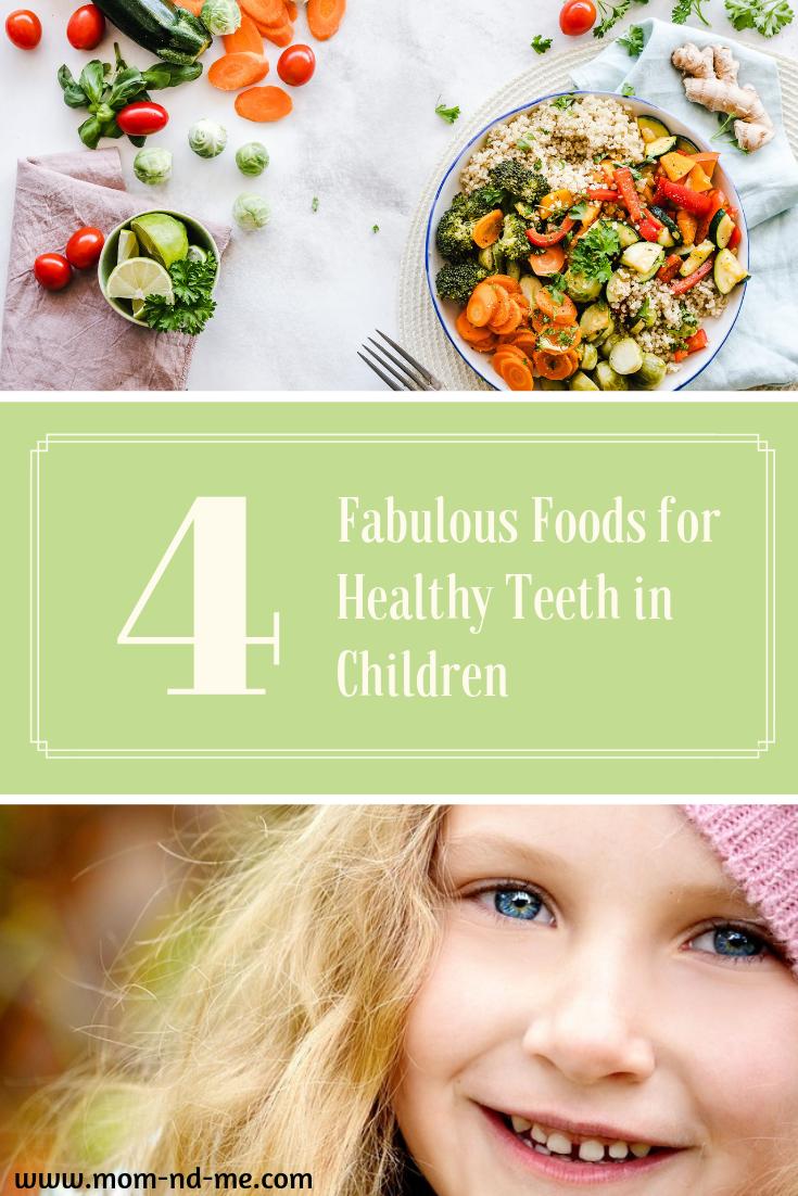 Die Aufrechterhaltung einer Zahnhygiene ist wichtig, aber auch, um die richtigen Lebensmittel zu essen, die …   – Healthy Gum